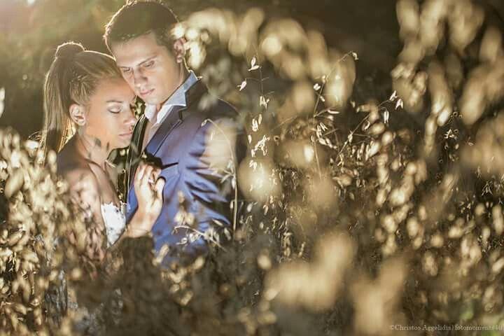#After_wedding photoshooting