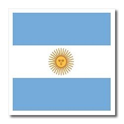 flag day argentina activities