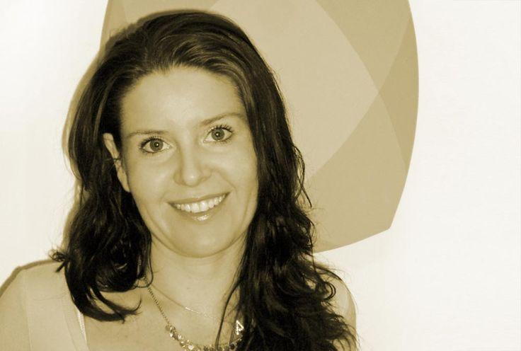 Abi Alice, designed Ellipse for Alessi