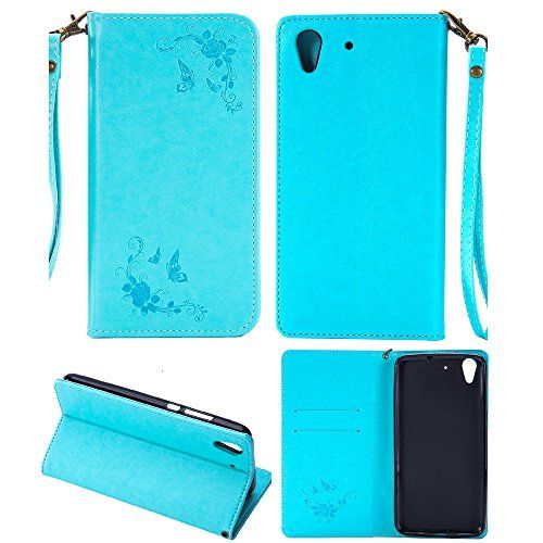 Honor 5A Wallet Case,XYX Huawei Y6 2nd Case Pu Leather [D... https://www.amazon.com/dp/B01MXMIWL7/ref=cm_sw_r_pi_dp_x_Kq8lybPGZQ483