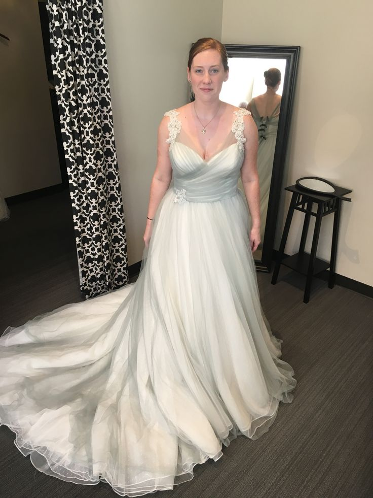 Awesome What Undergarments For Wedding Dress   Best Wedding Dress For Pear Shaped  Check More At Http Pictures