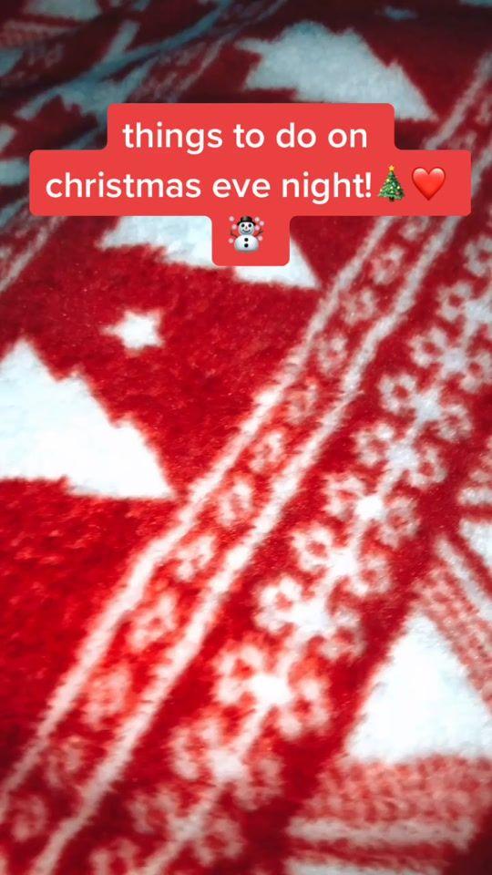 Watch Trending Videos For You Tiktok In 2020 Christmas Feeling Bff Christmas Christmas Girl