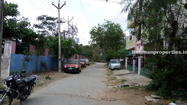1200 sqft cmda approved corner plot sale in madanandapuram chennai,residential plot sale in chennai,dtcp approved plot sale in chennai,cmda approved plot sale in chennai, cmda approved,dtcp approved,land sale in chennai,plot for sale,plot sale in chennai,buy plot in chennai,plot for sale in chennai west,plot for sale in chennai south,west chennai properties,plots for sale in chennai below 5 lakhs,land for sale in chennai below 3 lakhs,plots for sale in chennai south,cmda approved plots in…