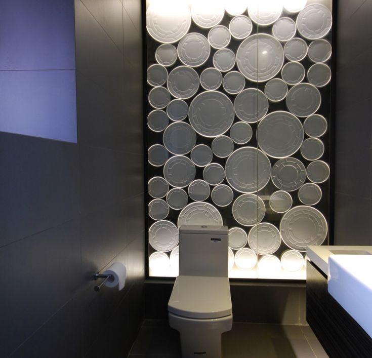 565 best interior design images on Pinterest Architecture
