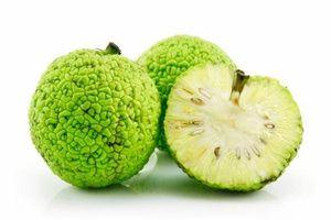 Настойка «Адамово яблоко» для суставов