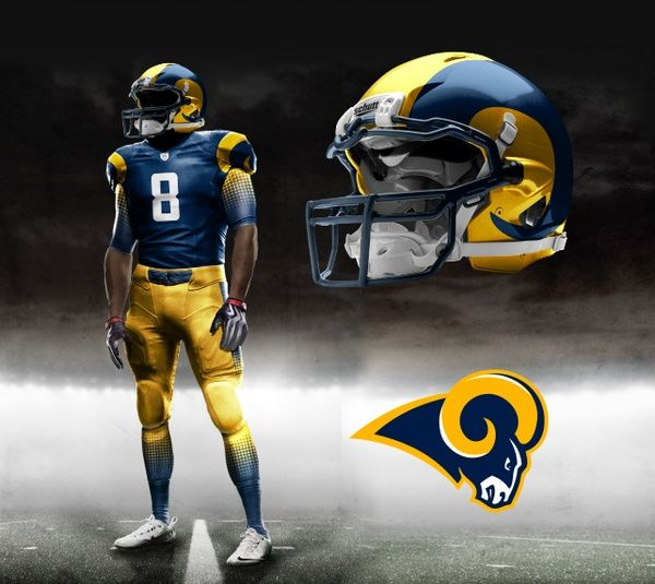 17 Best Images About Nfl Jersey On Pinterest: 17 Best Images About NIKE On Pinterest