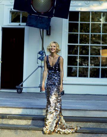 gorgeous ombre dress!: Sparkle Dresses, Birthday Dresses, Kate Hudson, Receptions Dresses, Beautiful Dresses, Sequins Dresses, Long Sparkly Dresses, Stunning Dresses, Amazing Dresses
