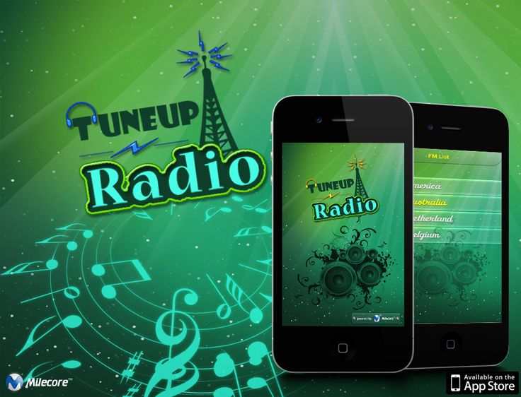 Mobile app development - for android app development, iPhone[ios] app developments, mobile game, ipad app, Web Designing ,web Development, Open Source development, Ecommerce Development and also programming Companies