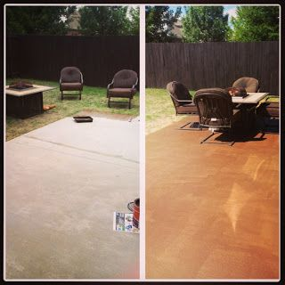 Lowes Outdoor Wood Patio Paint
