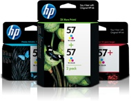 HP Ink helps you save up to 40% on your printing costs!!! Now that's a holiday give that all will love! http://www.shopping.hp.com/en_US/home-office/-/products/Ink_Toner_Paper/Ink_Toner_Paper