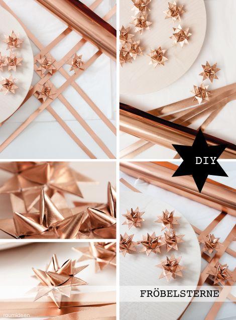 Abgekupfert  (Alltagsheld)     Der Countdown läuft. Bald beginnt die,besinnliche Adventszeit. Die Weihnachtsmarktbuden am Marienplatz ...