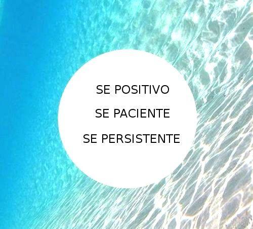 Se persistente http://zeropanza.com/perseverancia-el-secreto-para-ponerse-en-forma-y-bajar-de-peso/