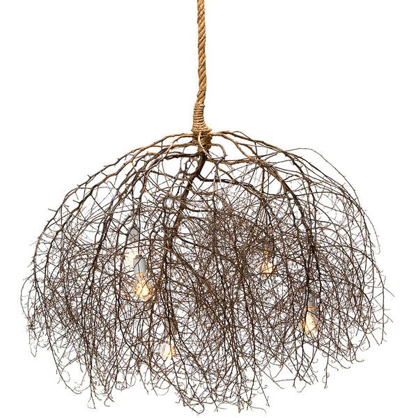 20 Best Tumbleweed Fun And Uses Images On Pinterest