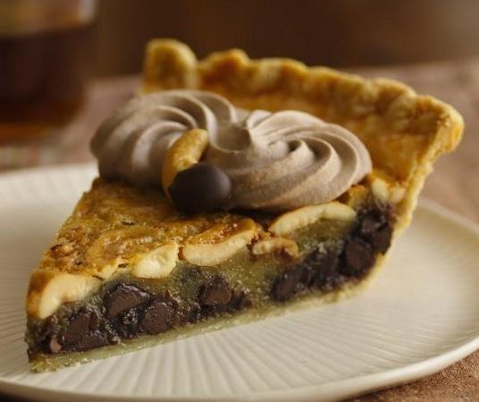food pastries pies pies desserts dessert pies recipes sweets pie ...