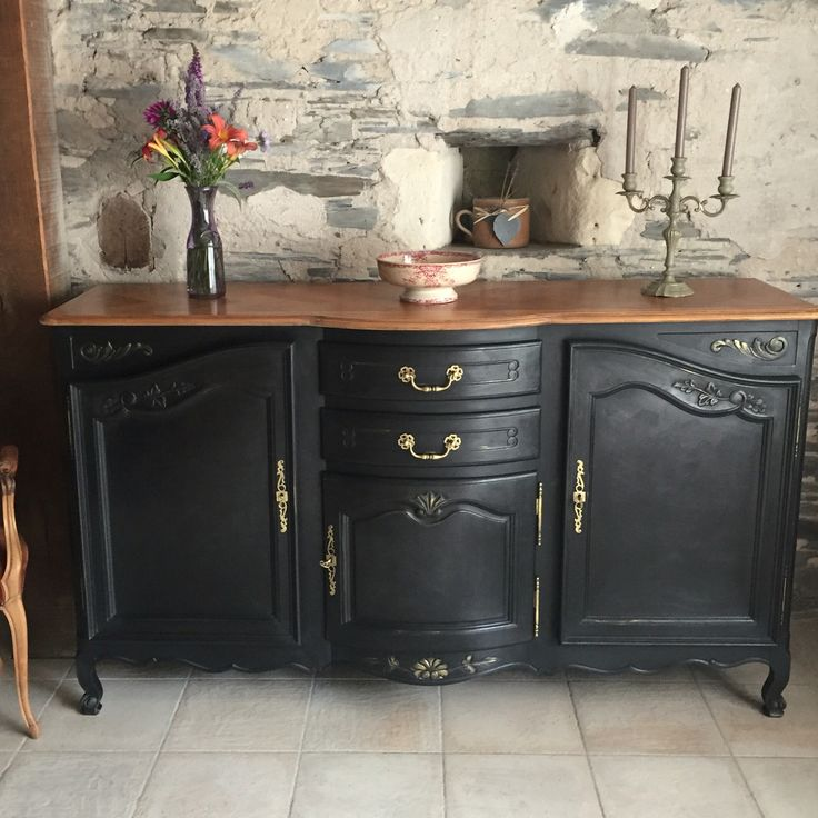 Rustic Armoire Makeover Beautiful