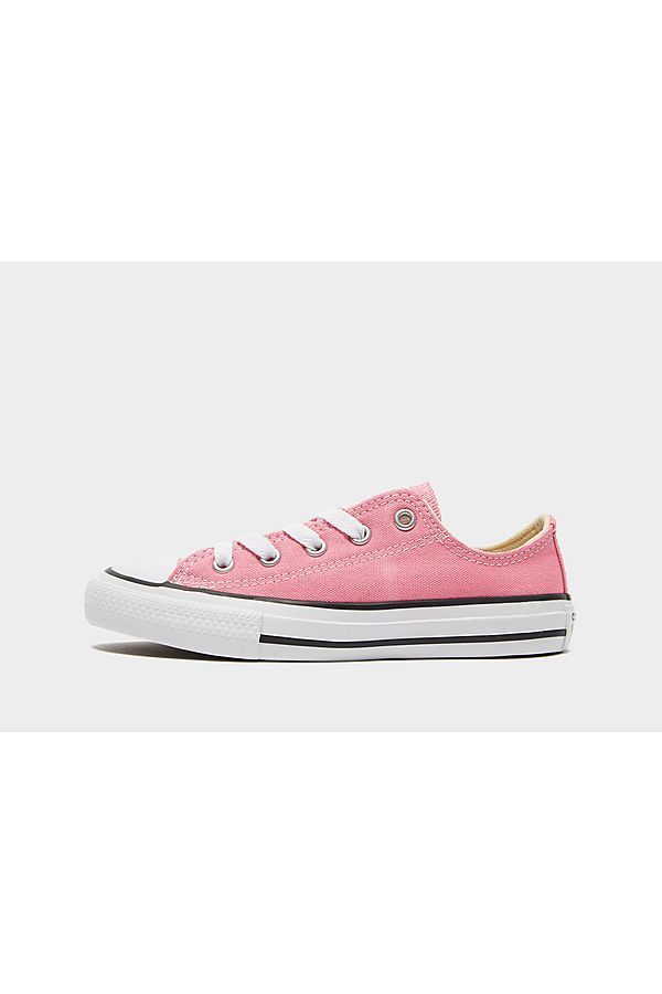 buy baby converse jd up to 68 off buy up to 77 off
