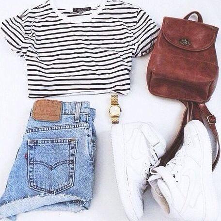 Best 25  Teen trends ideas on Pinterest | Casual teen fashion, New ...
