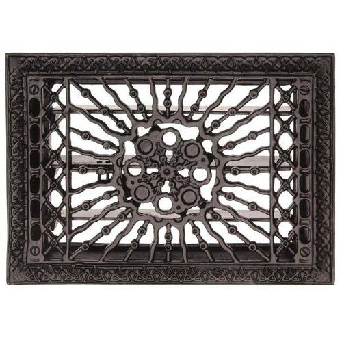 18 Best Images About Floor Registers Amp Grilles On