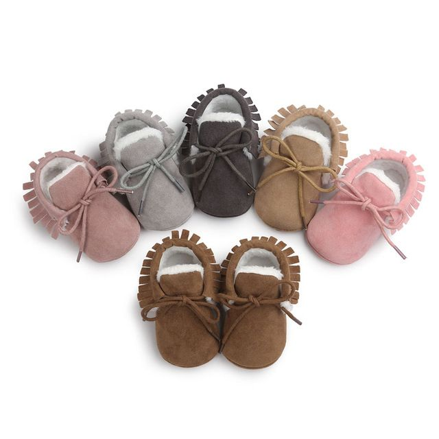 HOT PRODUCTS Winter First Walkers Baby. Shoes kids. Aliexpress chaussures pour enfants, kinderschuhe, buty dziecięce