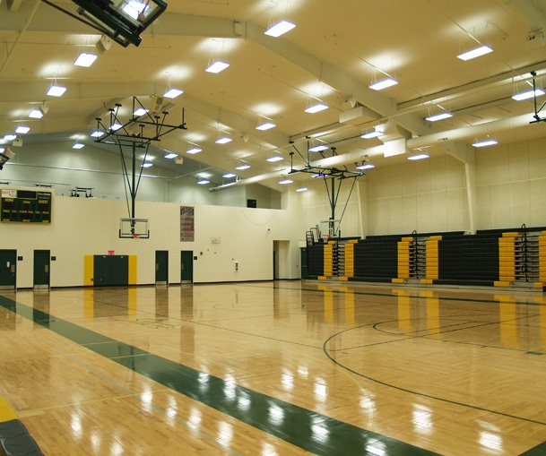 Best images about gym on pinterest parachutes green