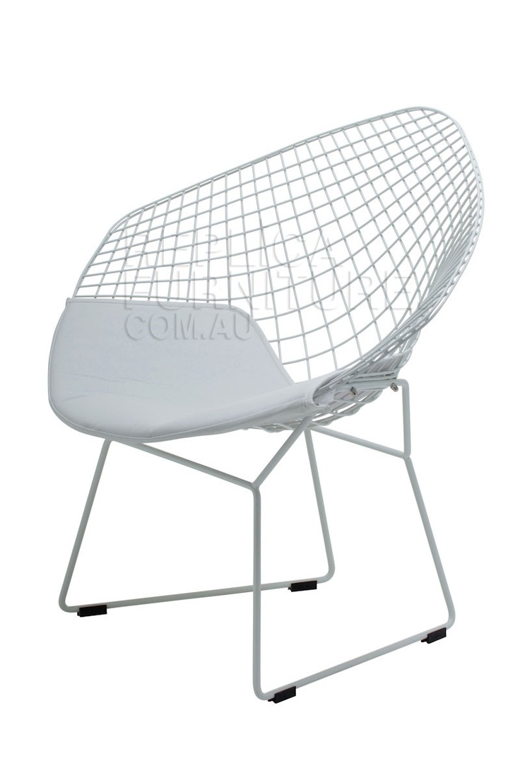 View our range of Designer Replica Harry Bertoia Diamond lounge chairs and  others at our home furniture store in Brisbane. 55 best Deck and landscaping images on Pinterest   Decking