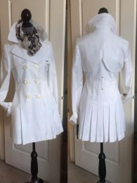 Available @ TrendTrunk.com Miss Sixty Outerwear. By Miss Sixty. Only $58.00!