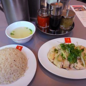 威南記_シンガポール料理_4210027