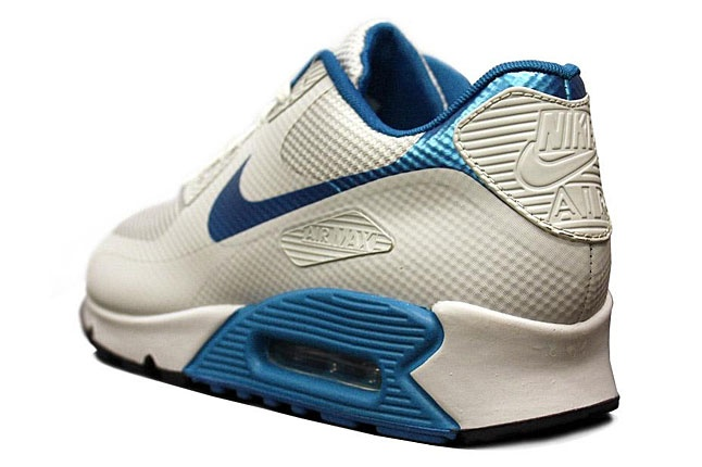 Thoughts on the new Nike Air Max 90 Hyperfuse Premium Preview?