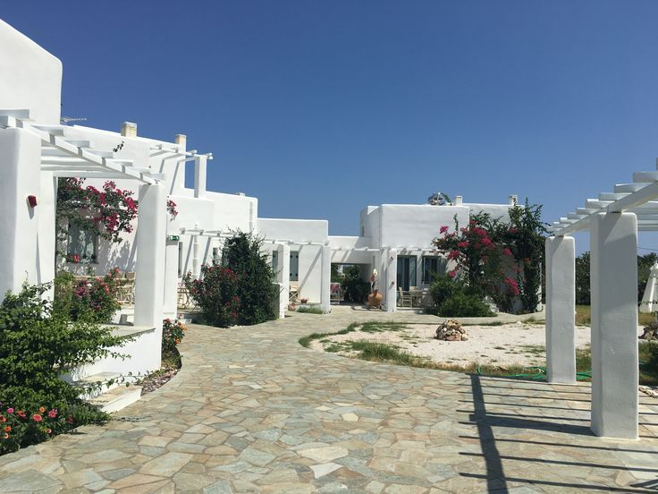 #skyrianhouses #tiepoloskyros #holiday #accommodation #skyros #greece #visitskyros #visitgreece