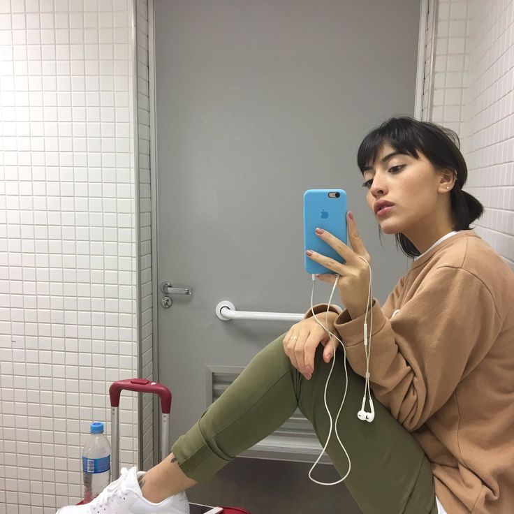 Instagram: majutrindade