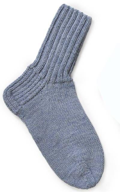 sukat miehelle Seiskaveikasta