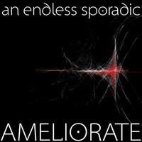 An Endless Sporadic - Impulse by AnEndlessSporadic on SoundCloud