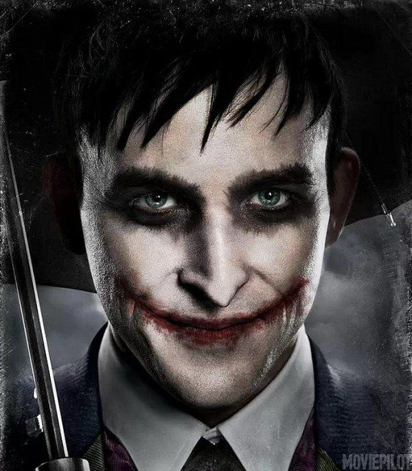 Dizi, DC Comics'in ünlü kahramanı Batman'in şehri olarak bildiğimiz Gotham' ın, Batman'den öncesini anlatacak. Polis olarak çalışan James Gordon'ı merkezine alacak. Bruce' un Batman' e dönüşme yolculuğuna eşlik edecek Gordon, şehirdeki pek çok kötü adamla da mücadele verecek. Ayrıca Penguen, Kedi Kadın, Bilmececi ve Zehirli Sarmaşık gibi Batman evreninin birçok ünlü karakteri; gençlik halleriyle Gotham'da yerine almış olacak.