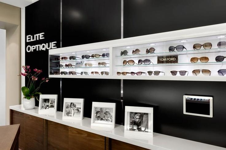 Elite Optique Paris : 22 rue de Caumartin 75009 Paris Nos artisans lunetiers ont été formés, afin de pouvoir vous fabriquer votre lunette d'exception ( sur mesure ) !! Ensemble nous choisirons la matière, la forme, la couleur afin que votre monture corresponde parfaitement à votre personnalité.