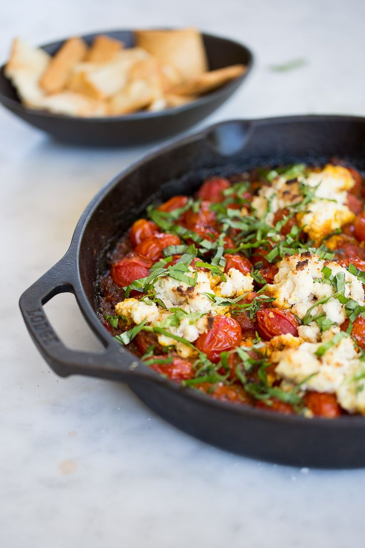 shakshuka desayunos veganos desayunos veganos recetas desayunos veganos faciles