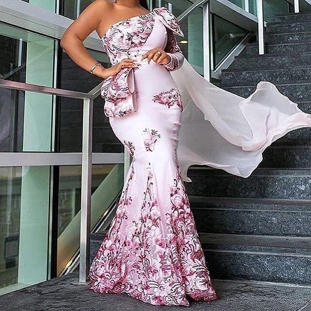 فستان فساتين فستان سهرة فستان سهره فساتين زفاف فساتين سهرة فساتين سهره فساتين سهرات فساتين افراح ازياء ا Dresses Wedding Dress Trends Mermaid Dress