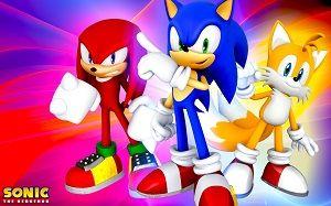 Sonic Boom Halkaları Topla,Sonic Boom Halkaları Topla oyun,Sonic Boom Halkaları Topla oyna,Sonic Boom Halkaları Topla oyunu ,Sonic Boom Halkaları Topla yeni oyun,Sonic Boom Halkaları Topla oyun indir,Sonic Boom Halkaları Topla oyun download,Sonic Boom Halkaları Topla flash oyun,Sonic Boom Halkaları Topla flaş oyun,Sonic Boom Halkaları Topla oyun oyna,Sonic Boom Halkaları Topla oyunlari,Sonic Boom Halkaları Topla video,Sonic Boom Halkaları Topla online oyna