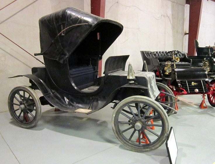 Best Classic Electric Cars Images On Pinterest Electric Cars