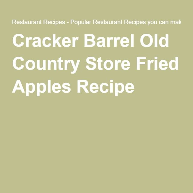 17 Best Ideas About Country Stores On Pinterest Old Country Stores General Store And Grocery