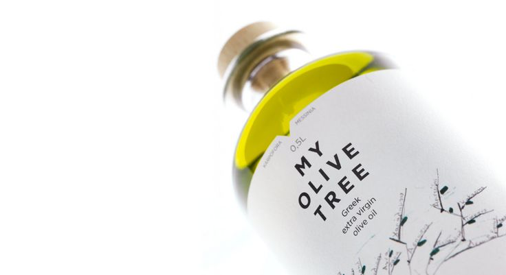 packaging-olio_02.jpg (1100×600)