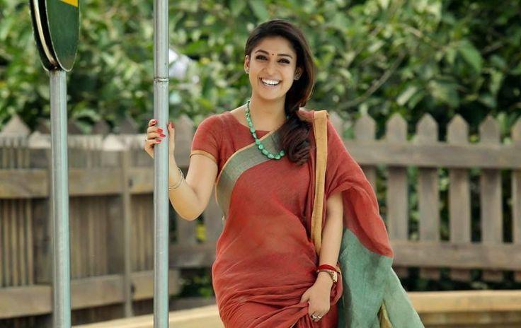 Nayanthara Bhaskar The Rascal Film Stills, Nayanthara Bhaskar The Rascal Movie Stills, Nayanthara Bhaskar The Rascal Stills, Nayanthara Latest Stills, Nayanthara Bhaskar The Rascal Movie Pics