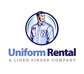 #uniformrental #pressrelease