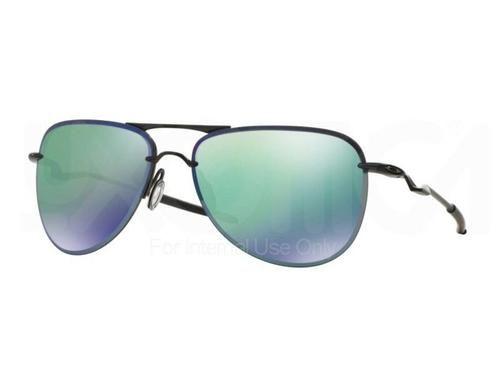 Oakley occhiali da sole oakley oo4086 tailpin cod.  ad Euro 132.30 in #Oakley #Occhiali da sole