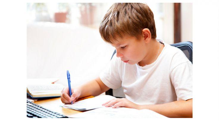 Il metodo Montessori: bambini capricciosi? - http://www.chizzocute.it/metodo-montessori-bambini-capricciosi/