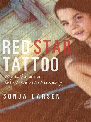cover image of Red Star Tattoo