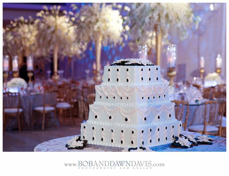 tracy chris wedding the art institute chicago event planner bcr events