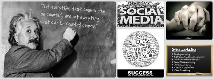 Online marketing en communicatie - Facebook page #socialmediaexpert #facebookexpert #facebookspecialist #socialmediamarketing  #socialmedia #facebook #socialmedianederland