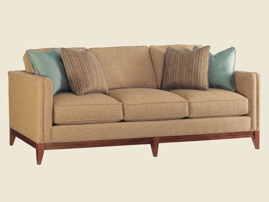 Modern Furniture Upholstery 56 best wayfair - sofas images on pinterest | sofas, upholstery