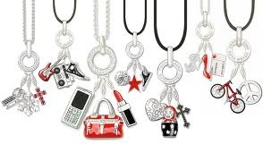 Thomas Sabo Charms