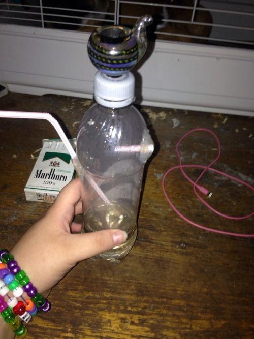 Марихуана бутылка конопля северное сиянье
